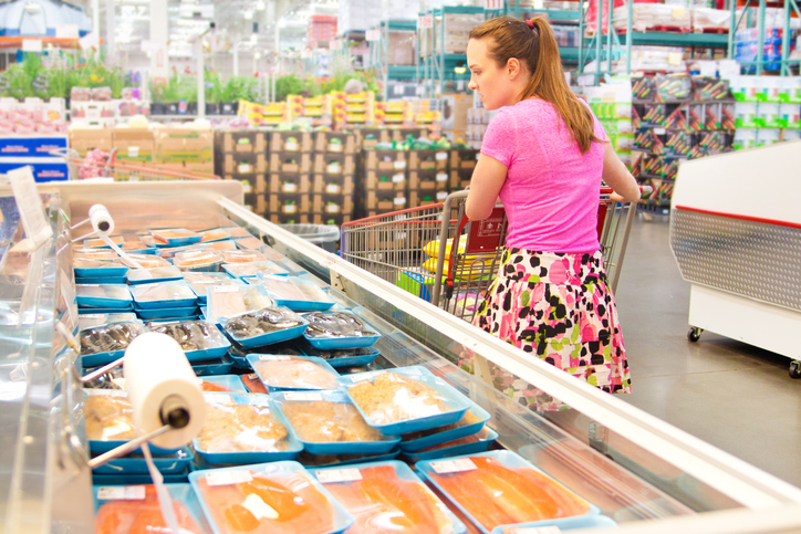 The Best Asian Grocery Stores in Toronto Lucky Moose Food Mart