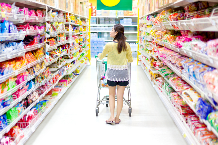 The Best Asian Grocery Stores in Toronto T&T Supermarket