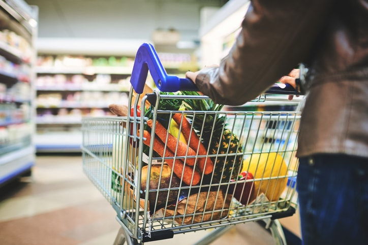 Cheap Groceries in Surrey Thrifty Foods