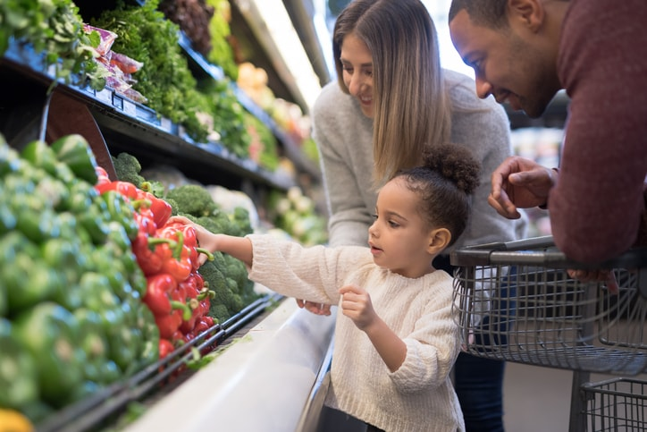 Cheap Groceries in Laval - Fruiterie 440