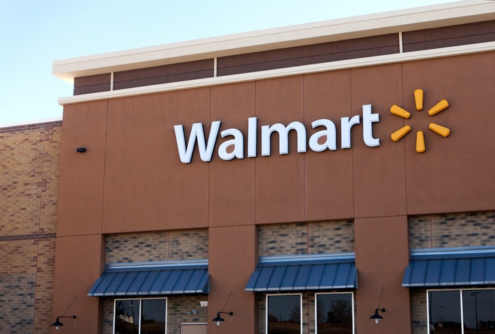 Cheap Groceries in Laval - Walmart