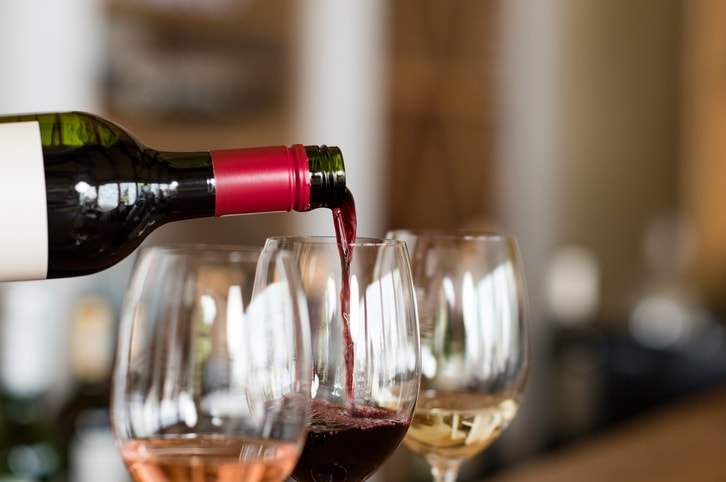 Delicious and Affordable Wines Perfect For The Holidays